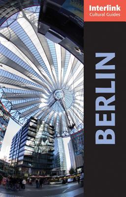 Berlin By Schurer, Norbert